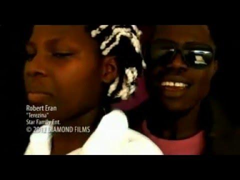 SOUTH SUDANESE LATEST MUSIC, NIMULE BOYZ. Terezina BY Robert  eran