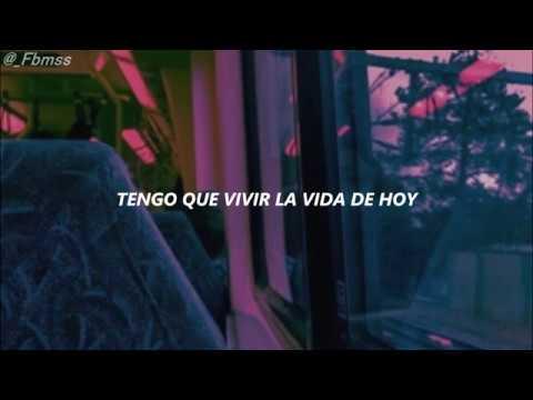 Hey Everybody!•5SOS [Español]