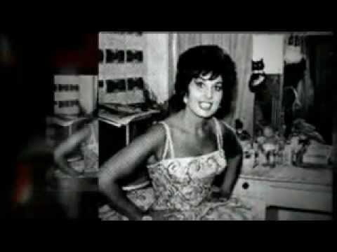 Alma Cogan - Now that I