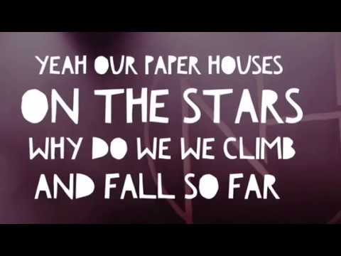 Paper Houses - Niall Horan LYRICS (barely any audience)