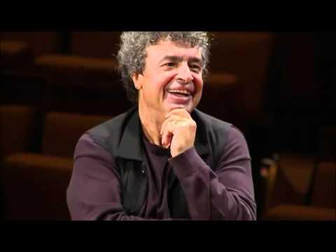 Semyon Bychkov in conversation - YouTube.flv