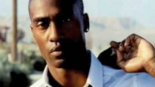 That's The Way It Goes ♥ Simon Webbe