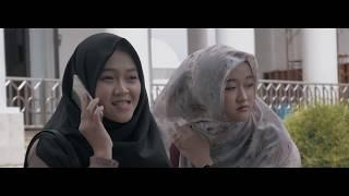 #EPISODE1- BE MY WIFE - Webseries ISLAMI
