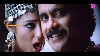 Nagarjuna Latest Action Movie HD | New Tamil Movies | Action Thriller Movi|Anushka Shetty,Priyamani