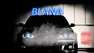 VERO Csm ft. Ireal & Roho - BLANA (#Blana)