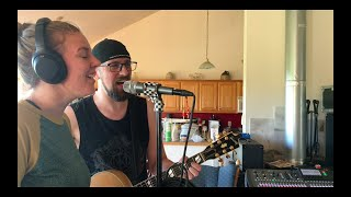 Breakthrough - Live from the Living Room: Promise (rehearsal)