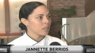 Reportaje transmitido en Wapa TV sobre LaBuenaVidaFestival 2014 Thumbnail