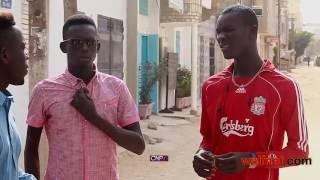 Tekk Khel Saison 02 - Episode 10