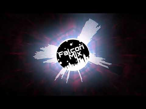 NCS Warriyo Immortals [8D Music] | Falcon Mix