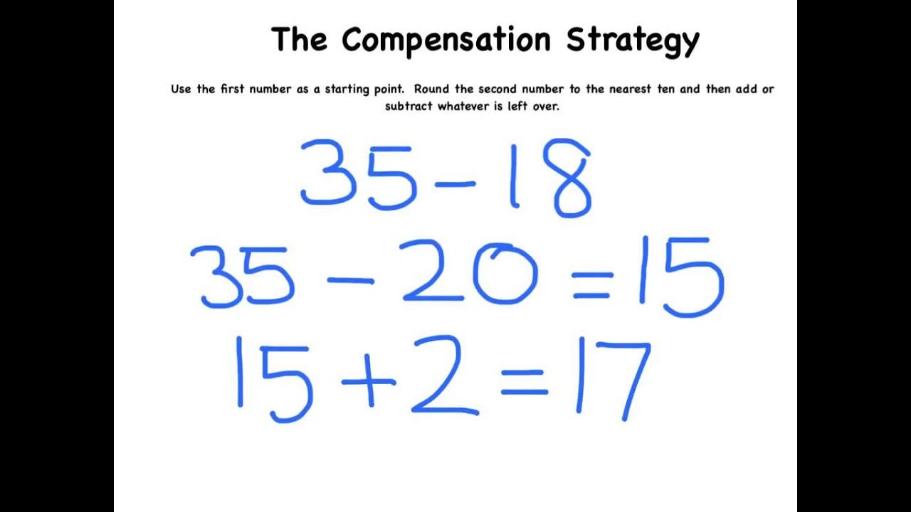 3 Digit Addition on a Number Line Worksheets by Gretchen Tringali
