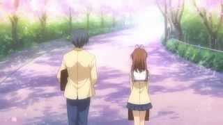 Cherished Memories - Clannad AMV (Landslide Oh Wonder)