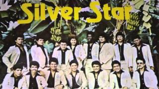 Los Silver Star - Goascorán