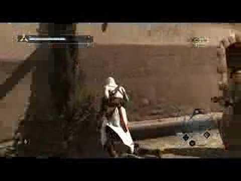 Kenshin's voice actor in AC