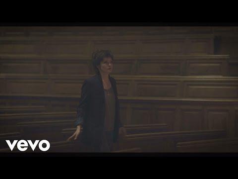 NATACHA KUDRITSKAYA - Clair de lune - Debussy