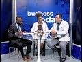NBC Business today - Interview. Goutam Das Investment Adviser Grand Capital