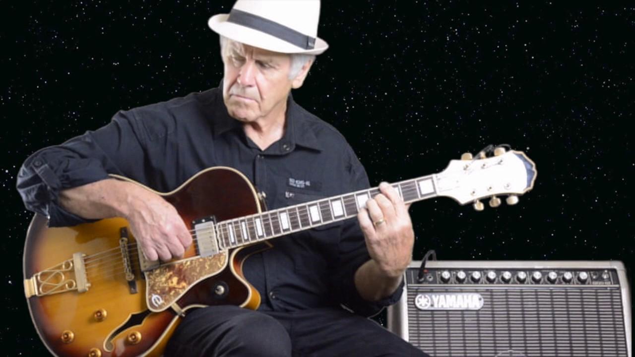 Fingerstyle Guitar Music - Free Fingerstyle Guitar Sheet