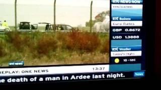 Saorview - Ireland DTV