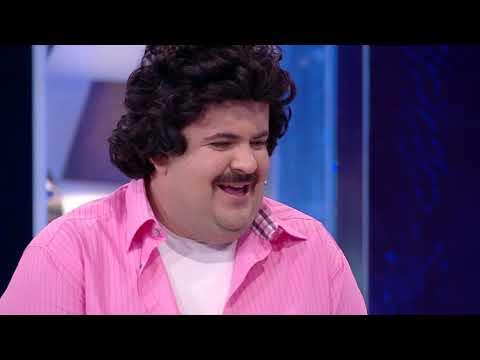 Al Pazar - 25 Maj 2019 - Pjesa 4 - Show Humor - Vizion Plus
