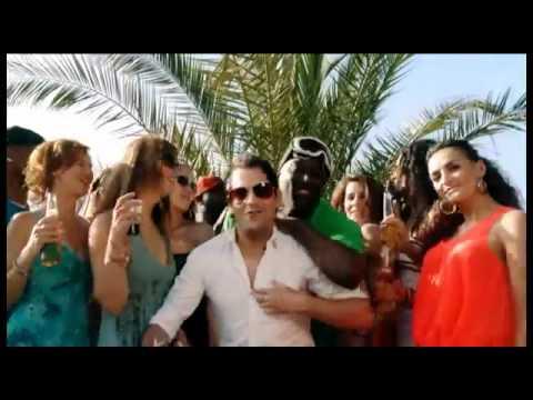 lucenzo oy oy oy dance mp3