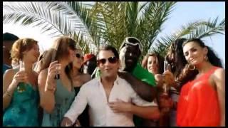 Dennis Bax ft. Def Rhymz-(Oy Oy Oy)