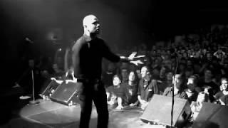 Смотреть клип Danko Jones - Sugar High
