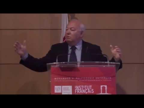 Le rôle du diplomate et de la diplomatie dans un monde en transformation, par Miguel Moratinos