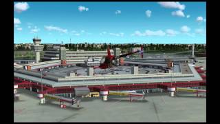 [FS9/FSX] Tool - World of AI, Der Traffic Riese(, 2013-03-30T20:17:41.000Z)