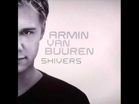 01. Armin van Buuren - Wall Of Sound HQ