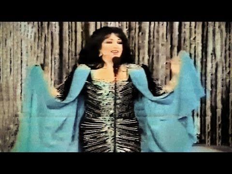 Samira Tawfik - Wadan Wadana