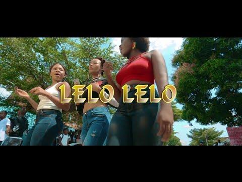 Innoss'B - Lelo Lelo (Official Video)