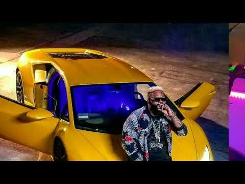 Demarco ft. Akon & Runtown No Wahala Music video Review By DCS TV