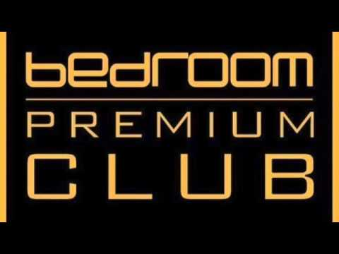 Bedroom Premium [February 2014] mixed by DiMO BG