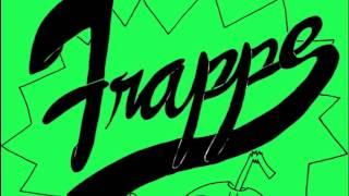 Frappe - Sólo una noche