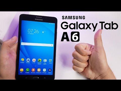 Купить аккумулятор Samsung для телефона, цены на