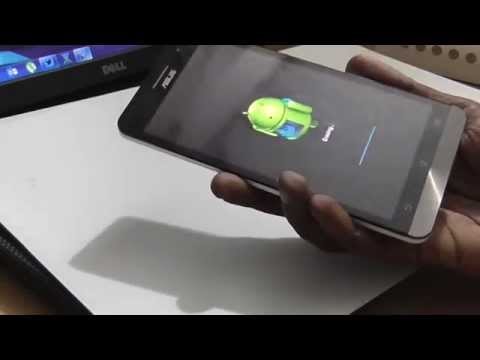 how-to-reset-asus-zenfone-6-to-factory-settings