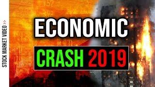 🔥 Goldman Sachs says US Economy is Dead 🔥