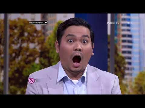 Rame Deh Kalo Joget Bareng Dena JKT 48 &  Vanka JKT48 (1/4)