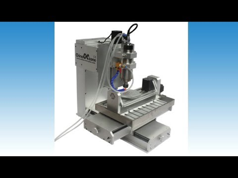 Drilling And Grinding Machines Sawing Machine Manual  Clamps Cnc Planer Wood Router