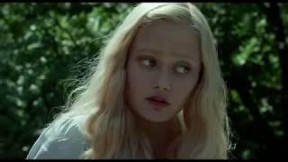 Мисс Перегрин убивает Пустоту   Дом странных детей Мисс Перегрин .
