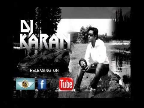 Mala Ved LaagaleTimepass - DJ Karan 2014( Heartbeat Shapeshifters Mix)