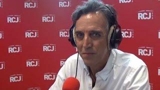 Objectif santé / invité Jean Pelissier  sur RCJ