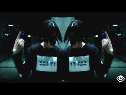 Nae Sano - GAS  // prod. Ehux (Official Music Video)