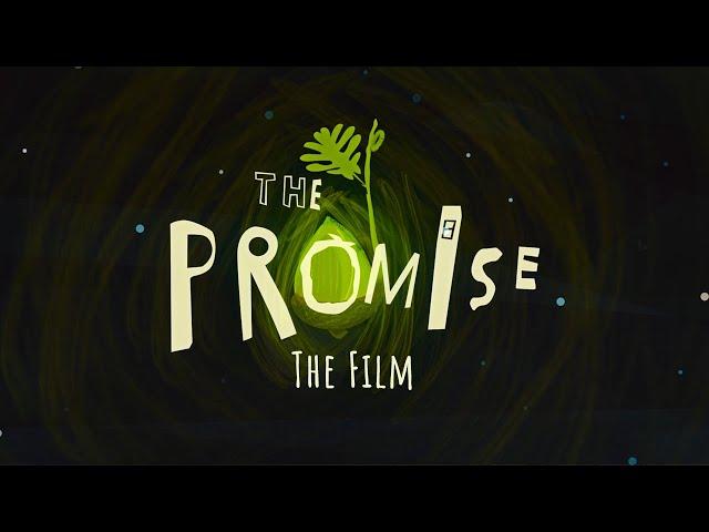 The Promise - Full Film