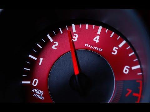 Высокие обороты двигателя на Ниве Шевроле, но ошибок нету!