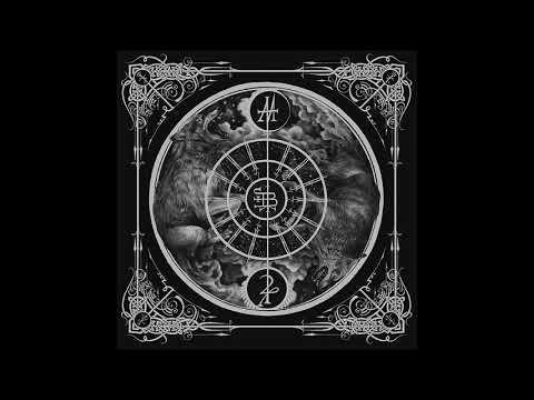 Almyrkvi / The Ruins of Beverast - Almyrkvi / The Ruins of Beverast (Full Split)