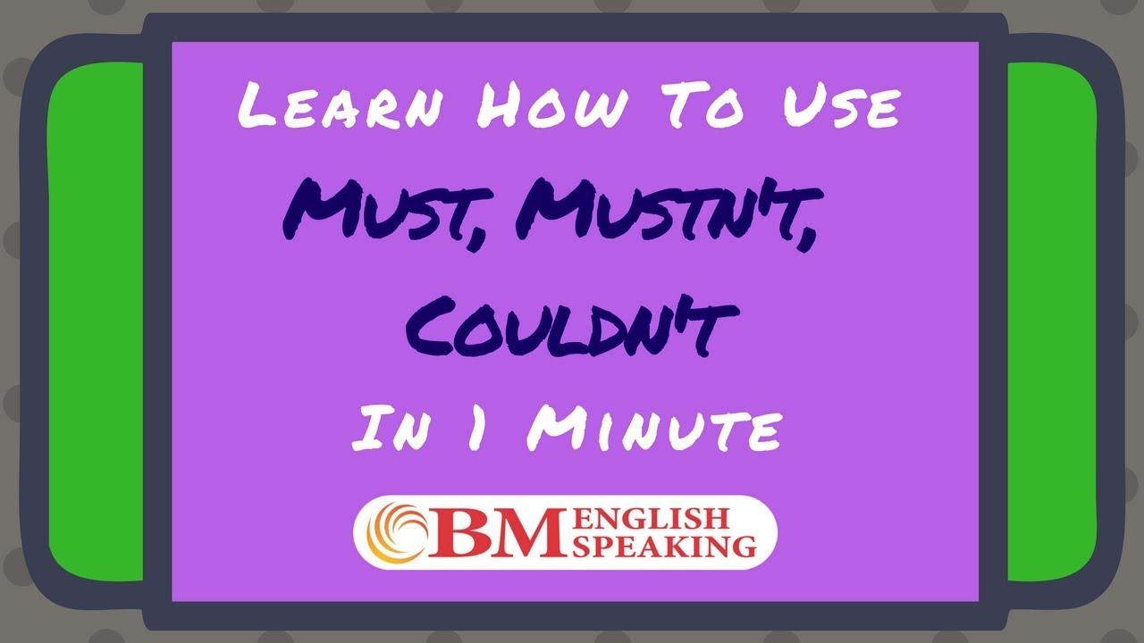 Learn Free English Online Sir BM - Posts | Facebook