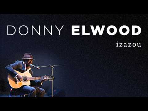 Izazou - Donny Elwood (HQ)