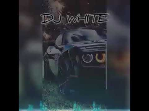 DJ WHITE 507 – REGUETTON MIX VOL.2