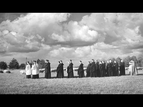 Ember & Rogation Days ~ Fr Ripperger