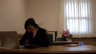 Telephone Etiquette Training